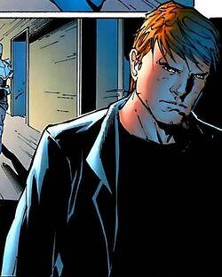 Zander Rice (Earth-616) from X-23 Vol 1 6 0001