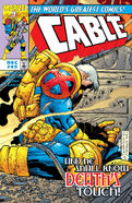 Cable Vol 1 49