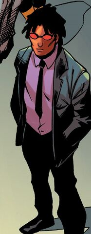 File:Christopher Muse (Earth-616) from X-Men Gold Vol 2 3 001.jpg