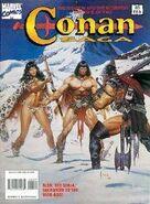 Conan Saga Vol 1 83