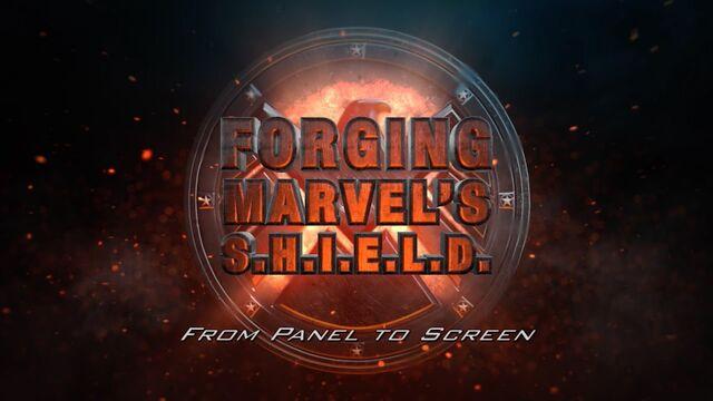 File:Forging Marvel's S.H.I.E.L.D. Season 1 4.jpg