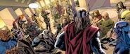 New Avengers (Earth-61112) from Avengers Vol 4 12.1 0001