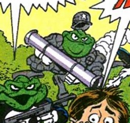 File:Norman (Frog) (Earth-9047) from What The-- Vol 1 15.jpg