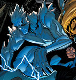 Robert Drake (Earth-51518) from Age of Apocalypse Vol 2 1 0001