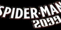 Spider-Man 2099 Vol 3