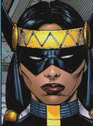 Danielle Moonstar (Earth-41001) from X-Men The End Vol 2 6 0001