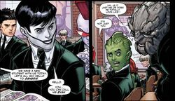 Evan Sabahnur (Earth-616) from Wolverine and the X-Men Vol 1 4 001