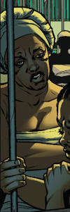 File:Mbali (Earth-616) from Black Panther Vol 6 2 001.png