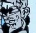 Samuel Wilson (Earth-98105) Amazing Spider-Man Vol 1 439