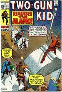 Two-Gun Kid Vol 1 95