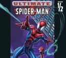 Ultimate Spider-Man Vol 1