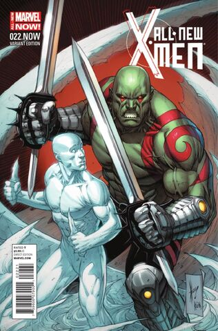 File:All-New X-Men Vol 1 22.NOW Keown Variant.jpg