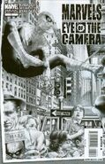 Marvels Eye of the Camera Vol 1 2a