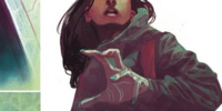 Rebecca Rodriguez (Earth-616)