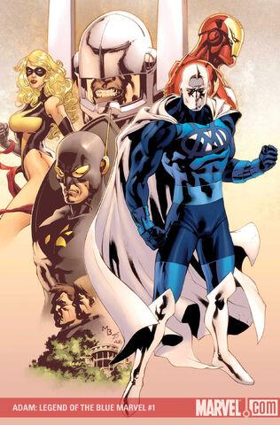 File:Adam Legend of the Blue Marvel Vol 1 1 Textless.jpg