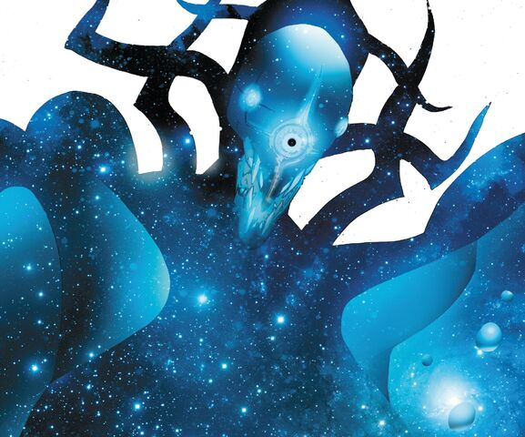 File:First Firmament (First Cosmos) from Ultimates 2 Vol 2 6 001.jpg