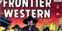 Frontier Western Vol 1 10