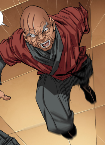 File:Hiromichi (Earth-616) from Wolverine Japan's Most Wanted Infinite Comic Vol 1 2 001.png