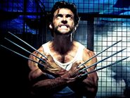 James Howlett (Earth-10005) from X-Men Origins Wolverine (film) 0008