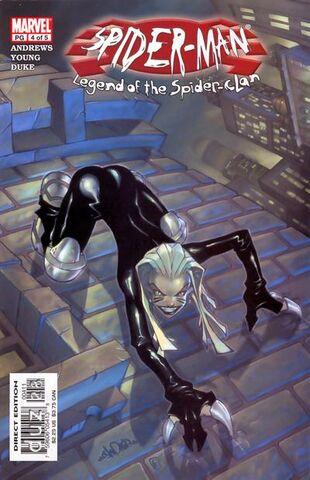 File:Spider-Man Legend of the Spider-Clan Vol 1 4.jpg
