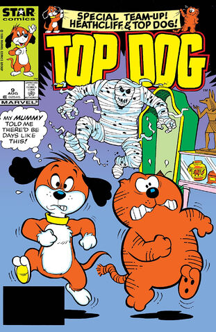 File:Top Dog Vol 1 9.jpg
