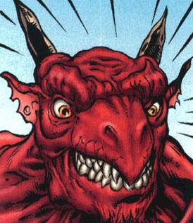 File:Y Ddraig Goch (Earth-616) from Thor & Hercules Encyclopaedia Mythologica Vol 1 1 0001.jpg