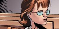 Yvette MacNeil (Earth-616)