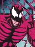 Cletus Kasady (Earth-92131) 012