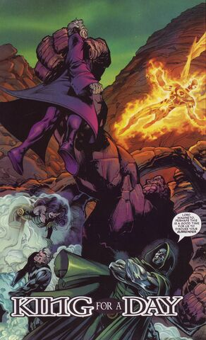 File:Fearsome Four (Earth-58163) from Fantastic Four House of M 3.jpg