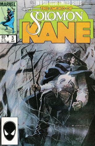 File:Solomon Kane Vol 1 3.jpg