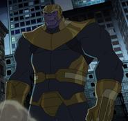 Thanos (Earth-12041) from Marvel's Avengers Assemble Season 2 12 001