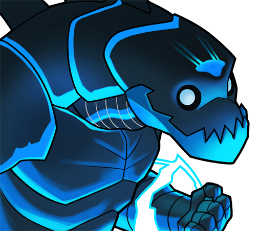 File:Hi-Vo (Earth-TRN562) from Marvel Avengers Academy 002.png