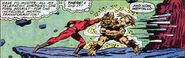 Marvel Team-up Vol1 118 0007