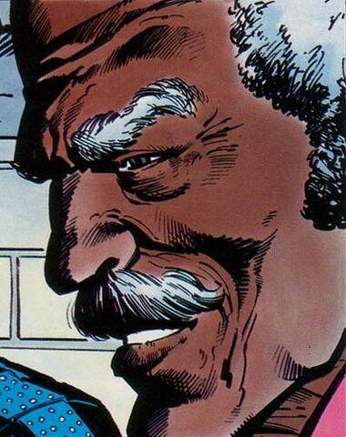 File:Mr. Mack (Earth-616) from Marvel Graphic Novel Vol 1 31 001.jpg