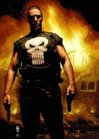 File:The Punisher (37).jpg