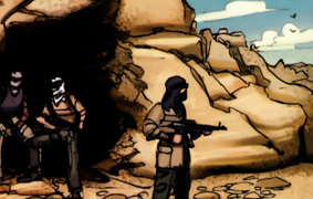 File:Al Anbar Governorate from Wolverine Vol 3 63 001.png