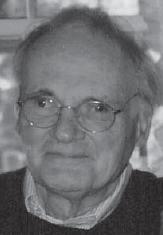 Fred Fredericks