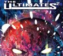 Ultimates 2 Vol 2 8