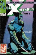 X-Mannen 79