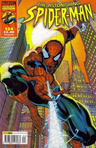 File:Astonishing Spider-Man Vol 1 124.jpg