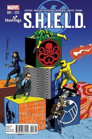 File:S.H.I.E.L.D. Vol 3 1 Hastings Exclusive Variant.jpg