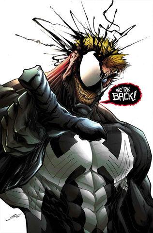 File:Venom Vol 3 6 Textless.jpg