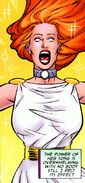 Venus (Siren) (Earth-616) from Secret Invasion Who Do You Trust? Vol 1 1 0003