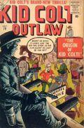 Kid Colt Outlaw Vol 1 79