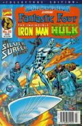Marvel Heroes Reborn Vol 1 23
