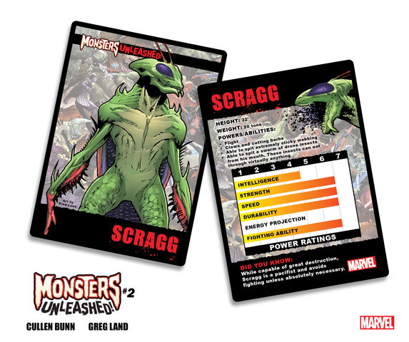 File:Monsters Unleashed poster 012.jpg