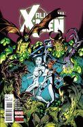All-New X-Men Vol 2 13