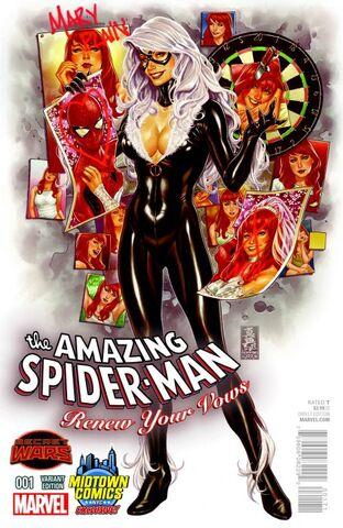 File:Amazing Spider-Man Renew Your Vows Vol 1 1 Midtown Comics Exclusive Variant.jpg