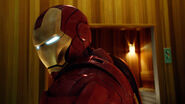 Anthony Stark (Earth-199999) from Iron Man 2 (film) 024