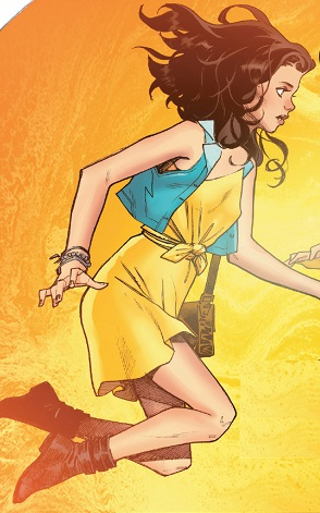File:Belen (Mutant) (Earth-616) from X-Men Blue Vol 1 3 002.jpg